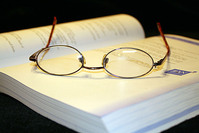 business-book-and-glasses-1-1241387