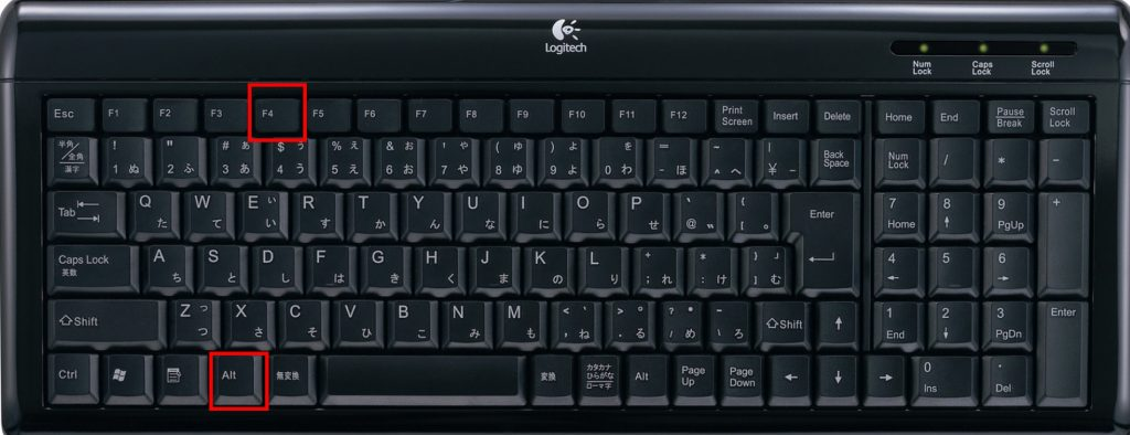 keyboard007