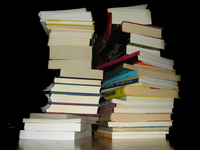 stack-of-books-1531138